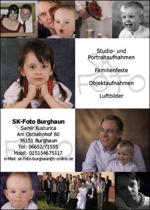 sk_foto_Vorderseite