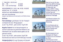flyer_print1