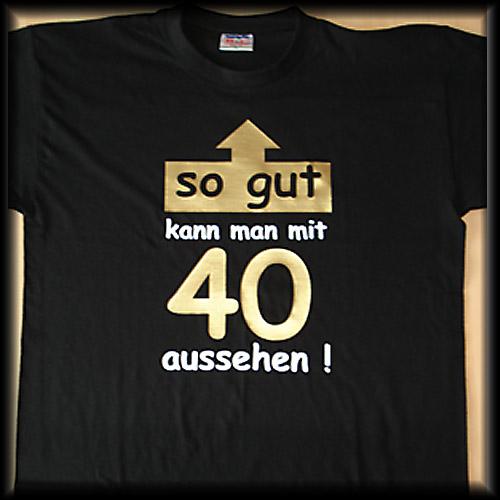 002_sogut
