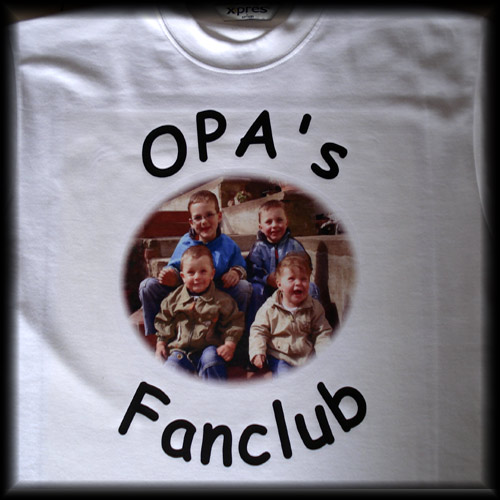 008_opasfanclub