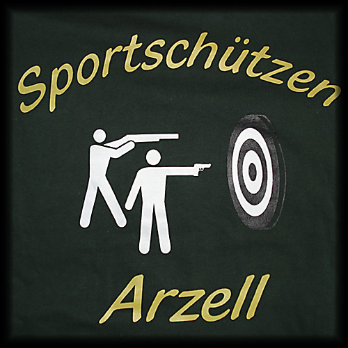 014_sportschuetzen_arzell