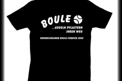 001_boule