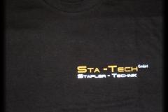 004_statech