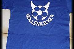 013_hoellenkicker