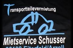 023_transportteilevermietung