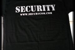 024_securycom