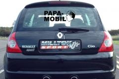 papamobil2
