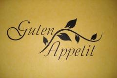 wt_gutenappetit