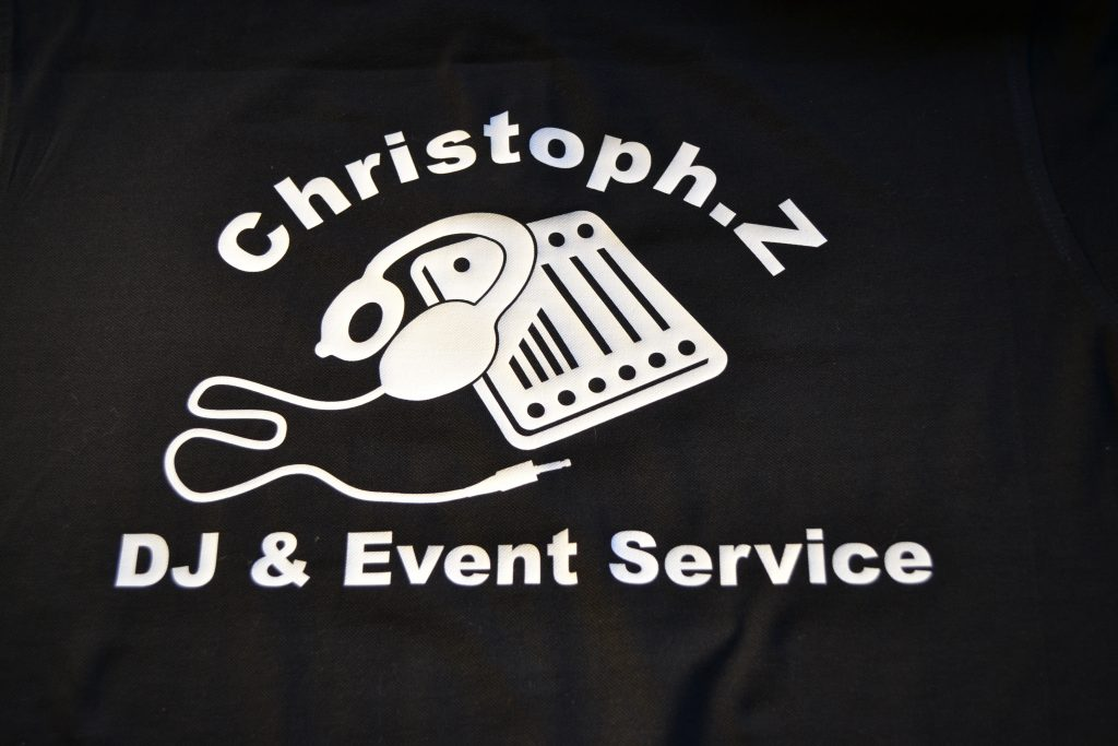 DJ Eventservice Polo