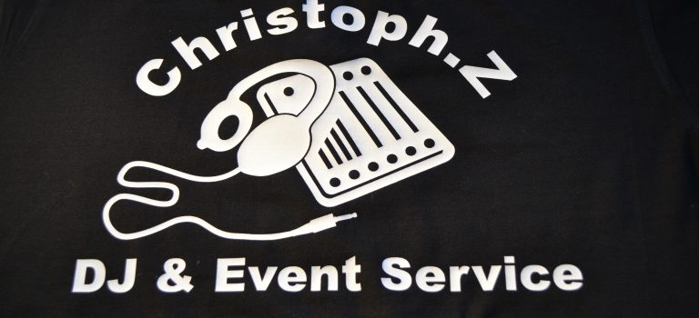 DJ Eventservice Polo